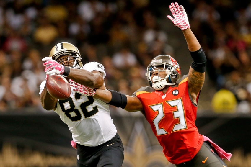 tampa bay buccaneers trade mark barron and jonathan